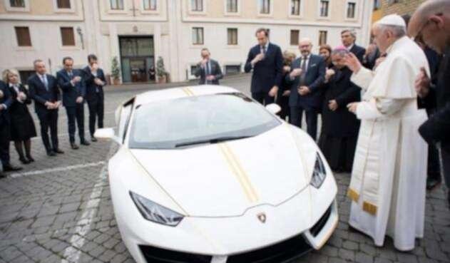 Lamborghini_0.jpg