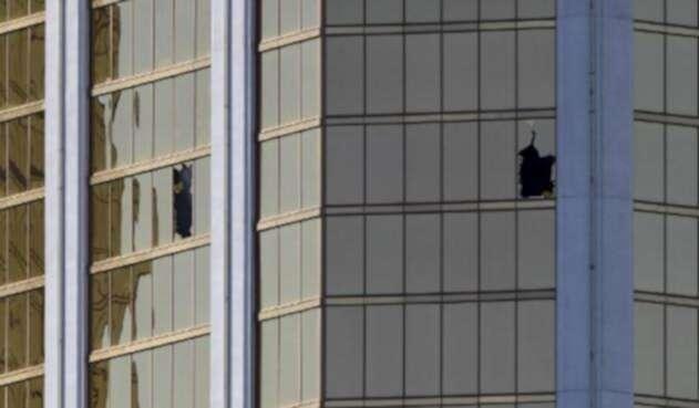 Las-Vegas-AFP.jpg