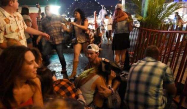 Las-Vegas-AFP1.jpg