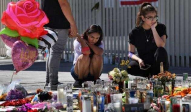 Las-Vegas-AFP2.jpg