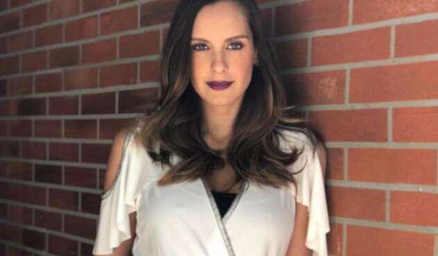 Laura-Acuña.jpg