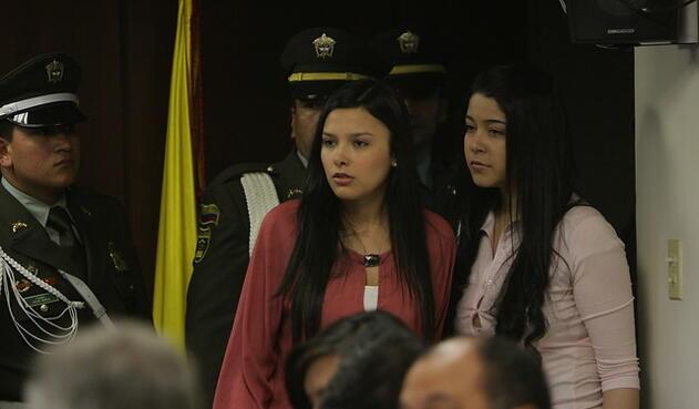 Laura-Moreno-y-Jessy-Quintero-Colprensa-Germán-Enciso1.jpg