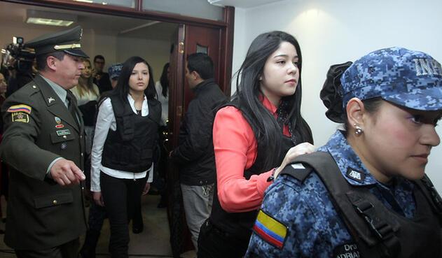 Laura-Moreno-y-Jessy-Quintero-LAFm-Colprensa.jpg