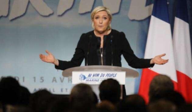 Le-Pen-LA-FM-AFP.jpg