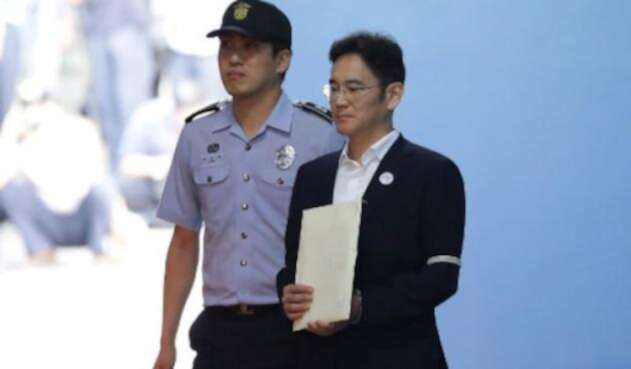 Lee-Jae-Yong-AFP.jpg