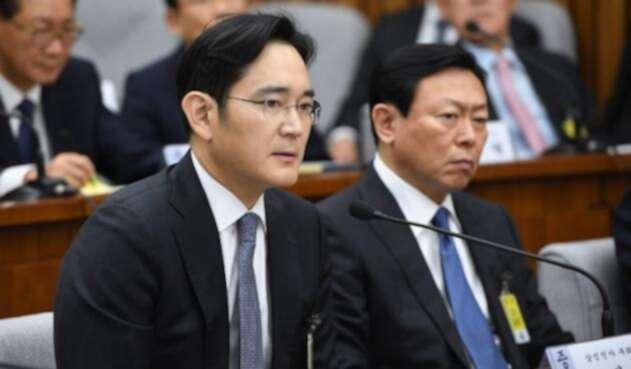 Lee-Jae-Yong-samsung-AFP.jpg