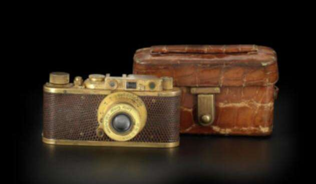 Leica-Luxus-AFP.jpg