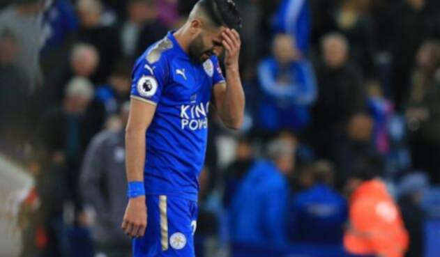 Leicester-LA-FM-AFP.jpg
