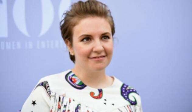 Lena-Dunham-AFP.jpg