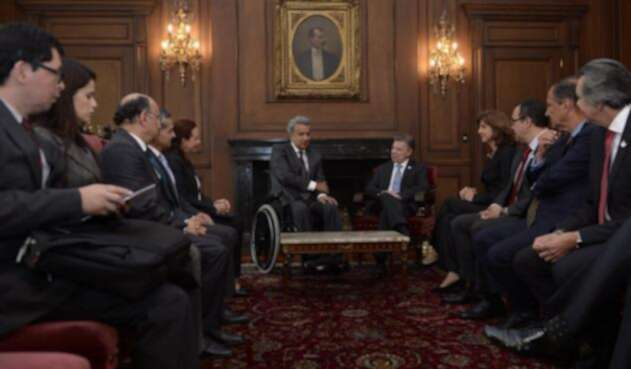 LeninMorenoPresidenciaColombiaOFICIAL1.jpg