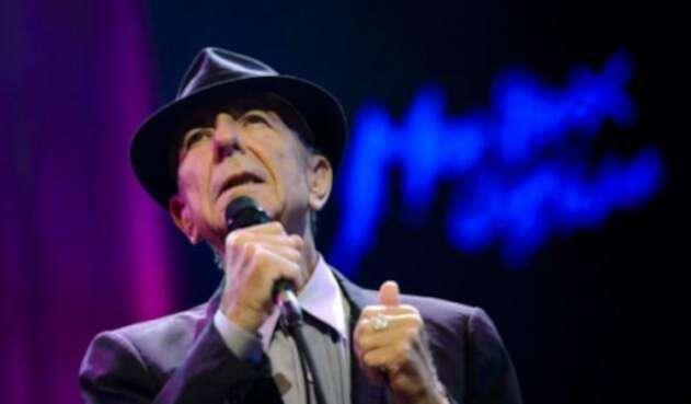 Leonard-Cohen-AFP.jpg