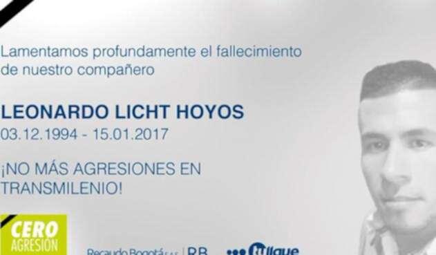 Leonardo-Litch-Hoyos.jpg