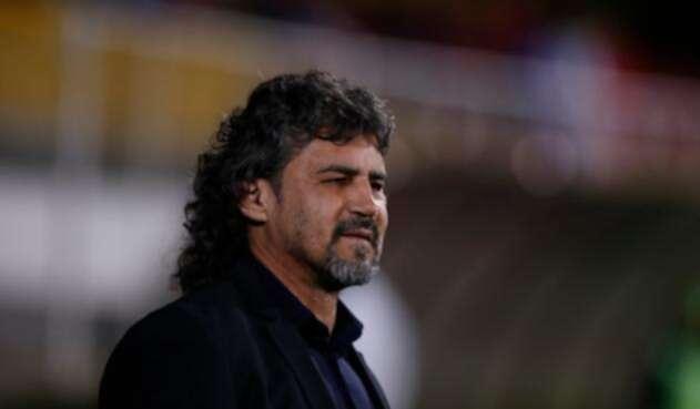 Leonel-Álvarez-_Colprensa-Juan-Páez.jpg