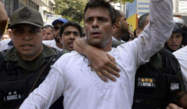 Leopoldo-AFP.jpg