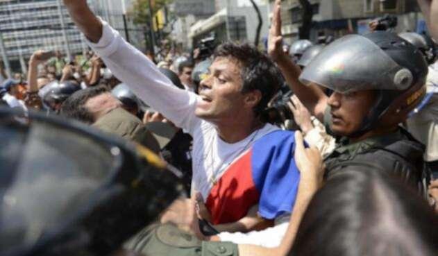 Leopoldo-Lopez-LAFM-AFP-1.jpg