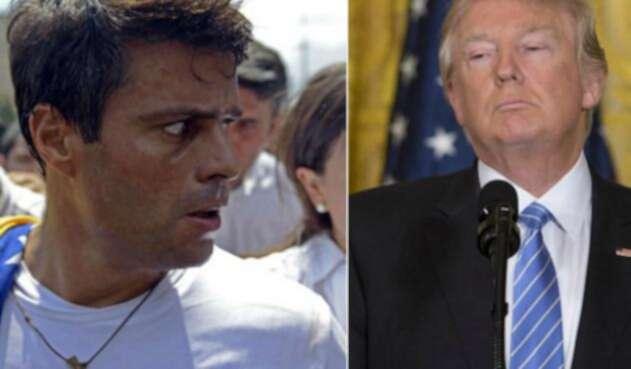 Leopoldo-Lopez-Trump-LAFM-AFP.jpg
