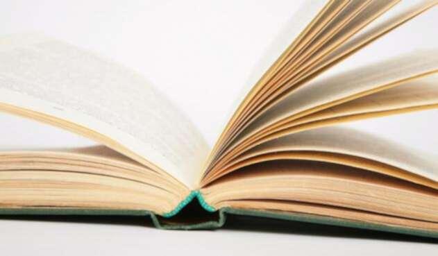 Libro-Ingimage.jpg
