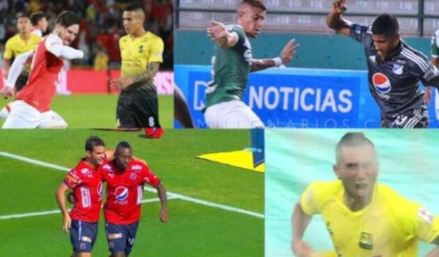 Liga-Águila-DeportesRCN-LAFM.jpg
