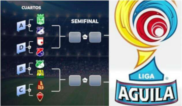 Liga-Águila-LAFm-@Dimayor.jpg
