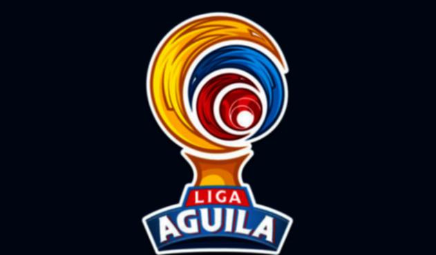 Liga-Aguila1.png