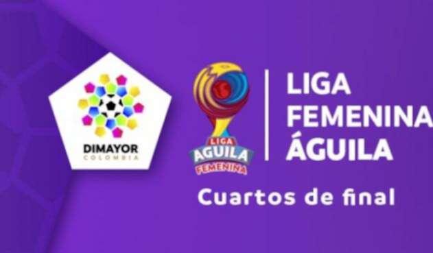 LigaAguilaFemCuartos1.jpg