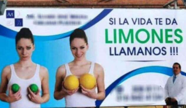 Limones-LA-FM-suministrada.jpg