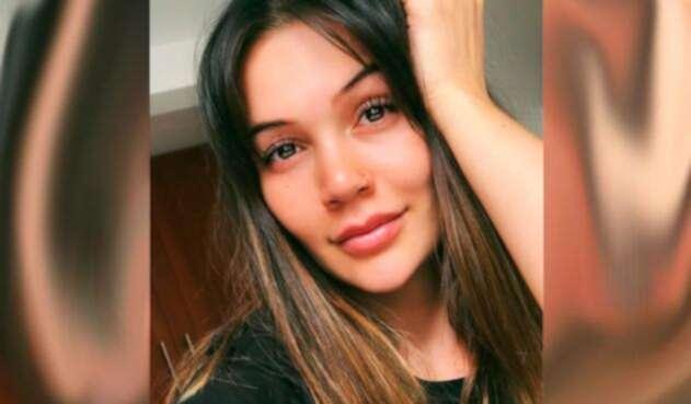 Lina-Tejeiro-instagram4.jpg