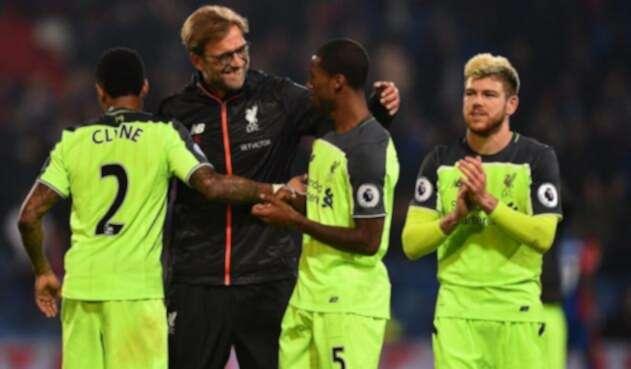Liverpool-la-fm-AFP.jpg