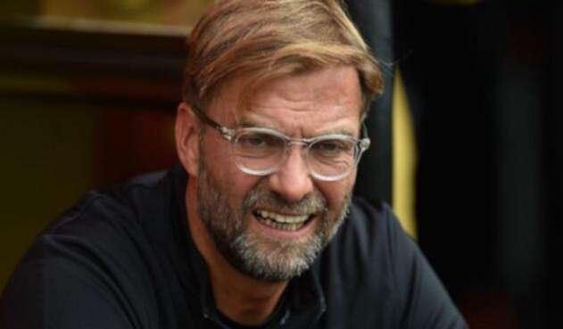 LiverpoolJurgenKlopp1.jpg
