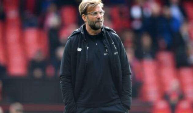 LiverpoolJurgenKloppFotoOFICIAL.jpg