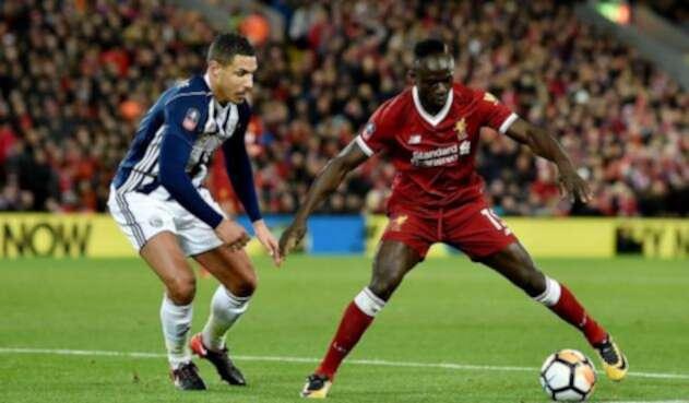 LiverpoolManevsWestBromOFICIAL.jpg