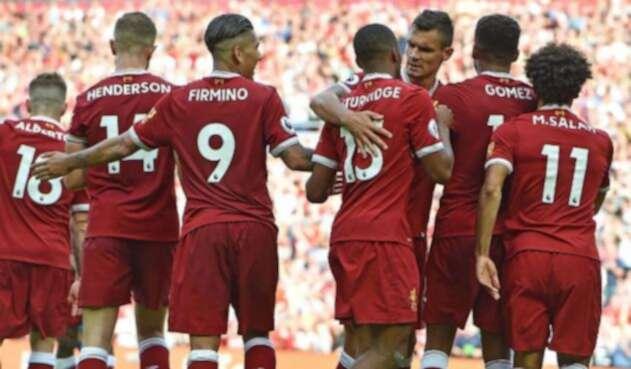 LiverpoolNew1OFICIALTwitter.jpg