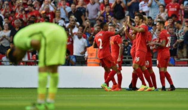 Liverpool_LAFm_-@LFC.jpg