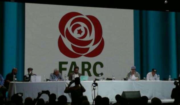 Logo-de-las-Farc-imagen-suministrada-a-LA-FM.jpg