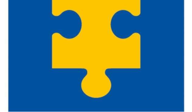LogoFiscalia2.jpg