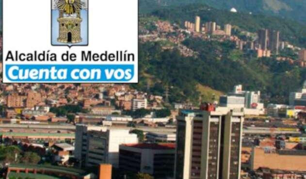 LogoMedyMedellinCOLPRENSA..jpg