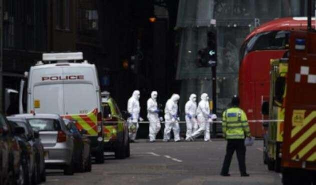 Londres-AFP-3.jpg