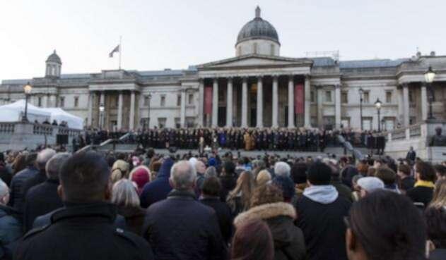 Londres-AFP-LA-FM.jpg