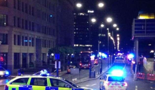 Londres-AFP1.jpg