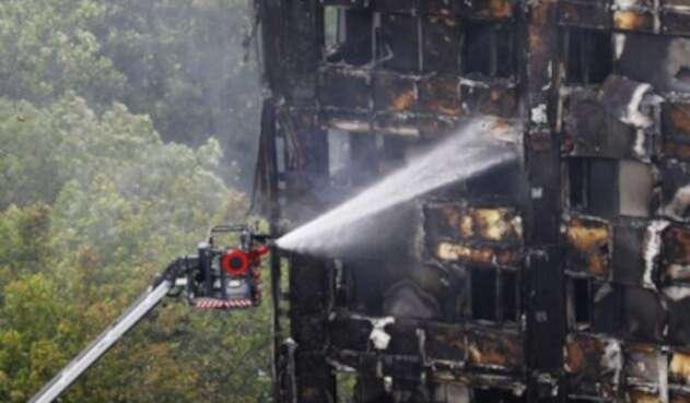 Londres-AFP3-1.jpg