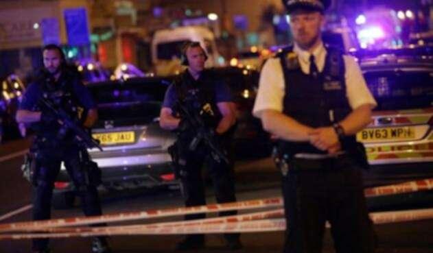 Londres-AFP3-2.jpg