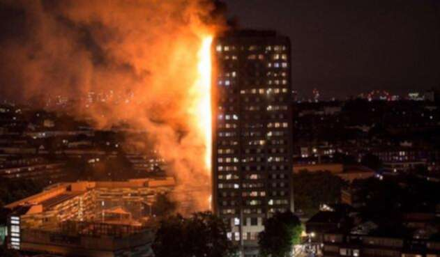 LondresIncendio1.jpg