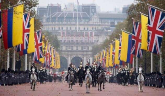 Londresbanderascolombianas6.jpg