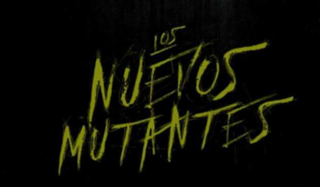 Los-Nuevos-Mutantes.jpg