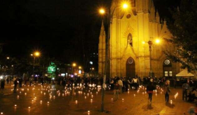 Lourdes-LAFm-Colprensa.jpg