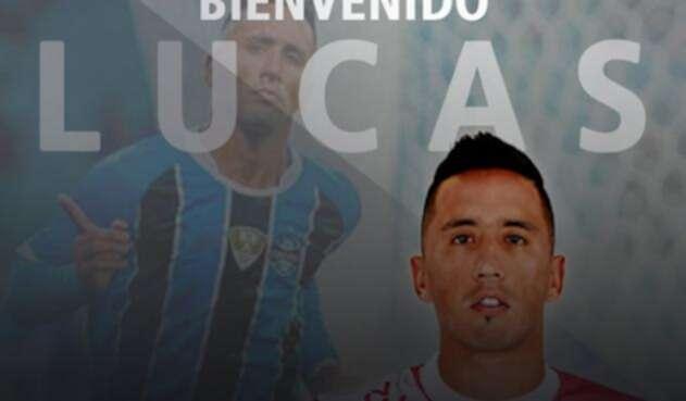 LucasBarriosArgJuniors.jpg