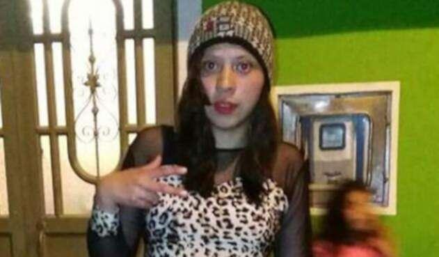 Lucila-Contreras-LAFM-1.jpg