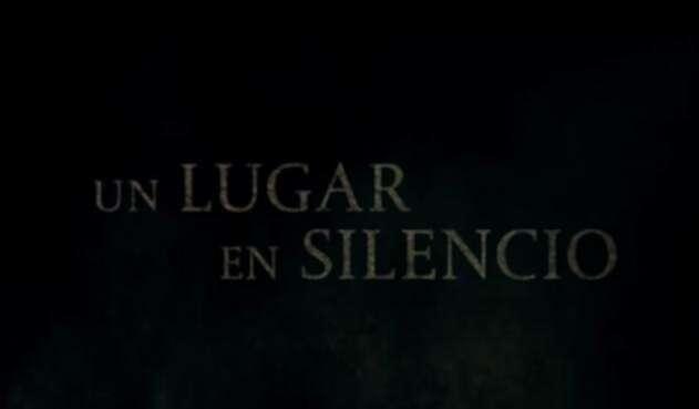 Lugar-en-Silencio.jpg