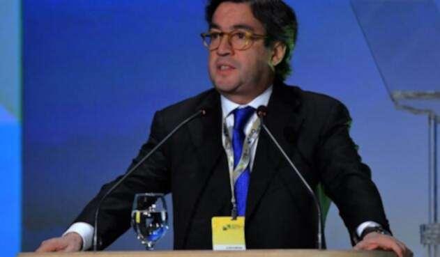 Luis-ALberto-Moreno-LA-FM-AFP.jpg