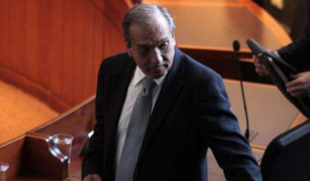 Luis-Alfredo-Ramos-LA-FM-Colprensa.jpg